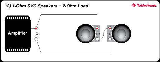 wiring diagram #3
