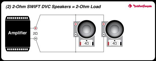 2_2ohmDVC_2ohm_SWIFT  Dvc Subwoofer Wiring Diagrams on dvc 4 ohm wiring-diagram, car stereo help wiring diagram, 2 channel amp wiring diagram, 4 ohm speaker wiring diagram, amplifier wiring diagram, dvc subs to mono block hook diagram, car subs wiring diagram, 5 channel amp wiring diagram, kicker sub wiring diagram,