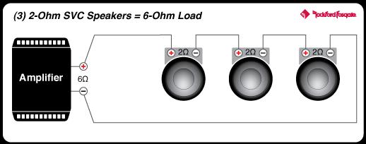 power 12 u0026quot  t1 slim single 2 ohm subwoofer rockford fosgate