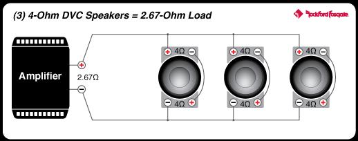 wiring diagram #5