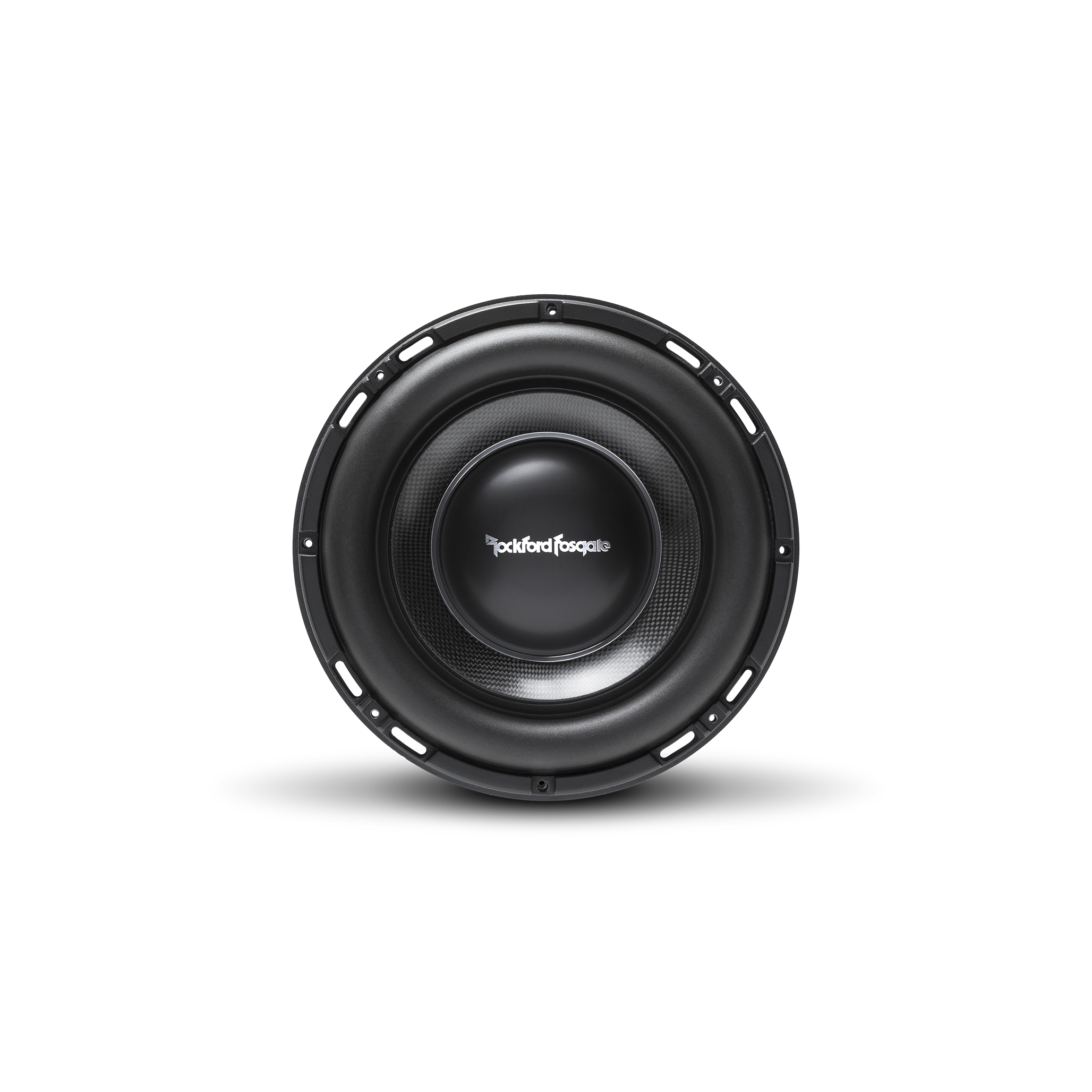 Universal Subwoofer Speaker Grills for 8 10 12 /& 15 Subs Pair