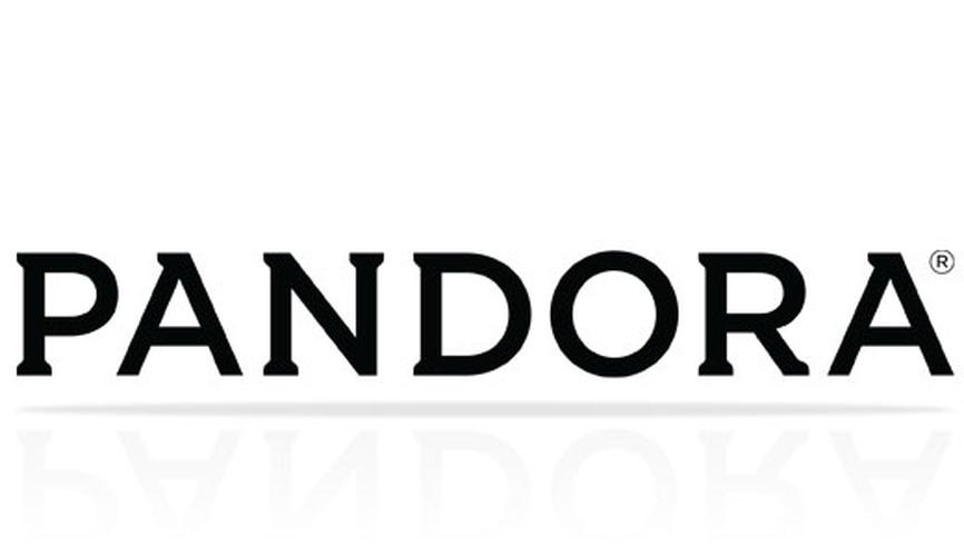 Pandora®