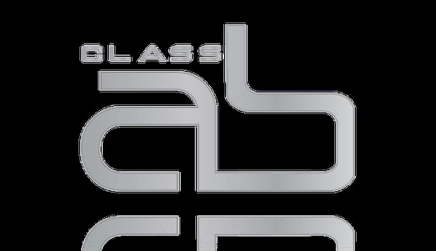 Class A/B