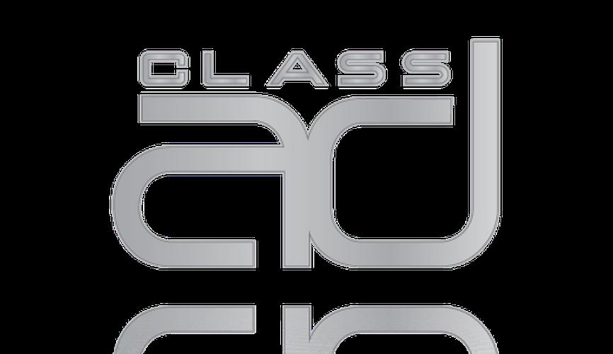 Class AD