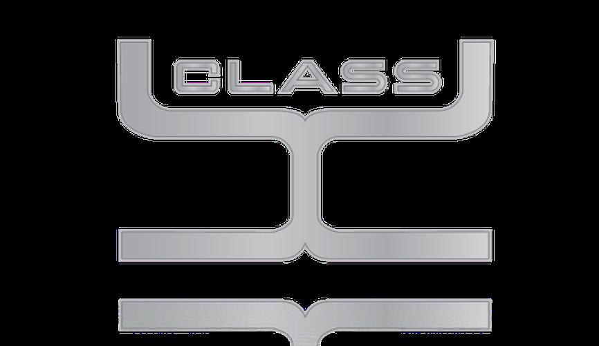 Class BD