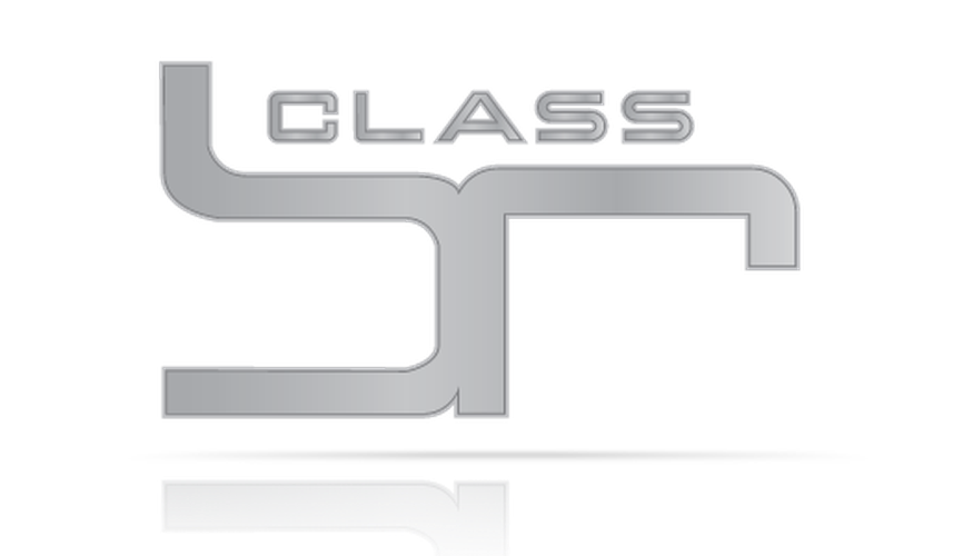 Class BR