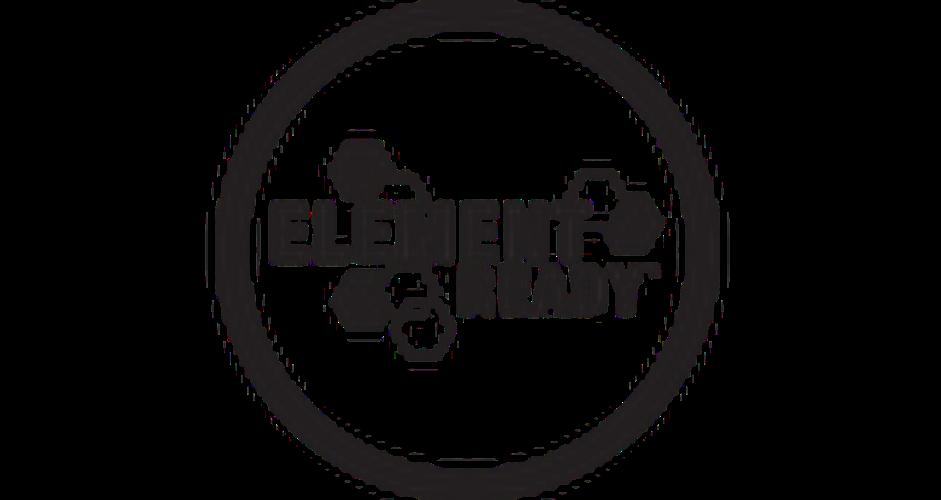 Power Harley-Davidson® Street Glide® (2014+) & Road Glide® (2015+) on